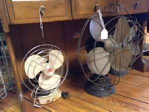 vintage items for the home archives antique store in springfield ohio vintage depot antique store in