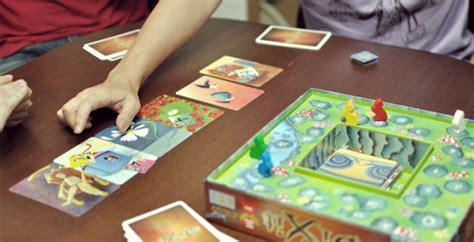 imagenes de juegos virtuales para niños 7 juegos de mesa con potencial educativo el blog de