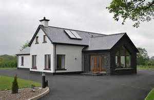 Home Design Uk Draperstown House Draperstown County Londonderry Ireland