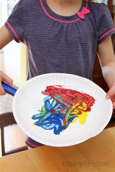 kindergarten activities magnets pinterest the world s catalog of ideas