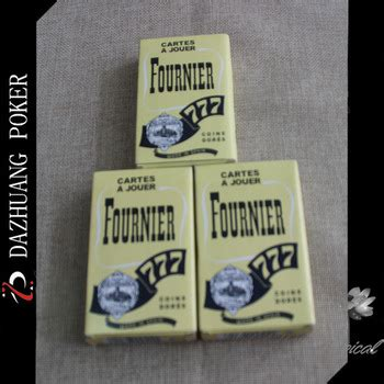 cartes fournier  playing cards buy playing cards playing cardsfournier  playing