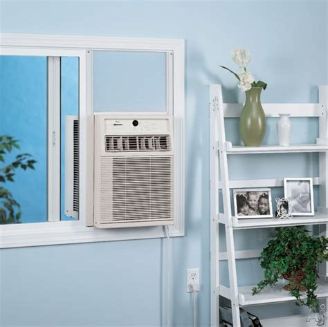 Air Conditioners For Small Windows Designs 25 Best Ideas About Window Air Conditioner Installation On Non Window Air
