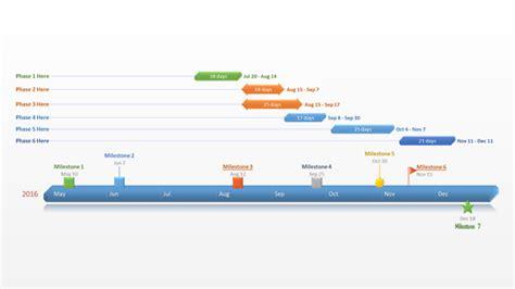 Template Vorlage Powerpoint office timeline powerpoint vorlage kostenlose
