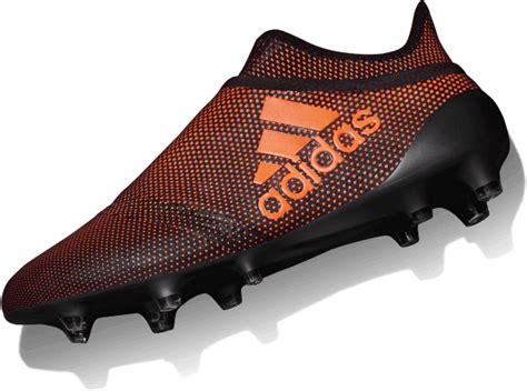 Crush Gear Gb Fw pyro adidas football