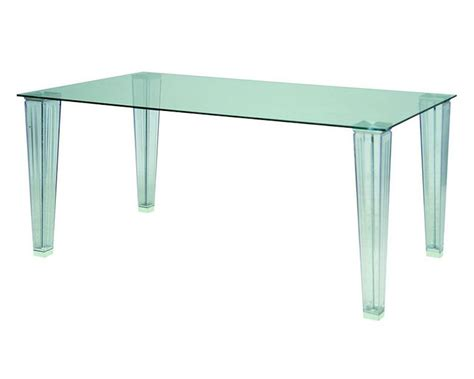 modern italian style dining table 44dtrans t