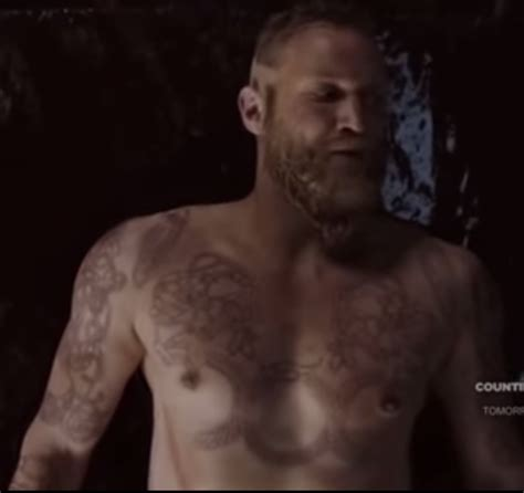 tv show tattoos vikings tv show tattoos s1e8 sacrifice ideas