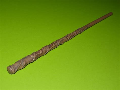 Hermione Granger S Wand printing in 3d hermione granger s wand