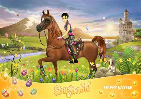 Where To Buy Star Stable Gift Cards - star rider code 2016 newhairstylesformen2014 com