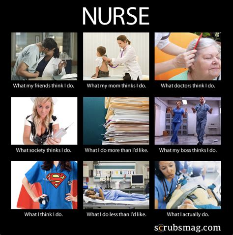 Nurses Week Memes - nurse memes and quotes to brighten your day scrubs