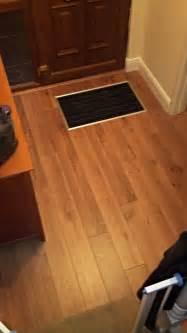 laminate flooring dublin bargain flooring