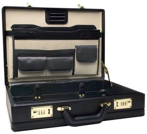 best briefcases top 5 briefcases ebay