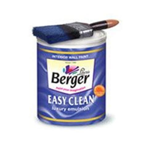 berger paints emulsion archives happho