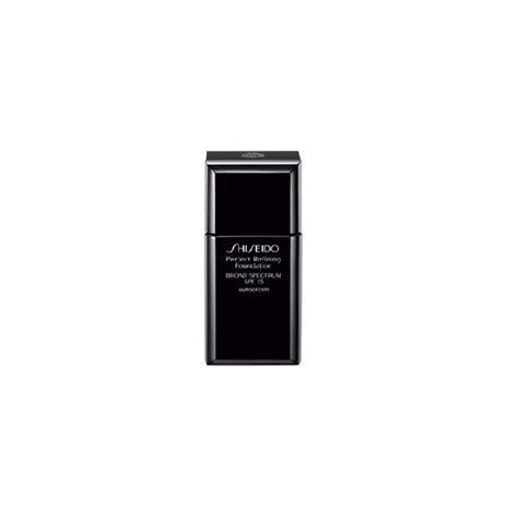 Shiseido Refining Foundation shiseido refining foundation spf15