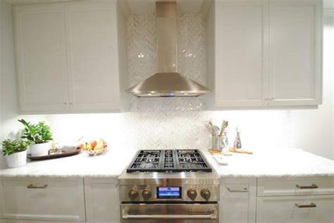 kitchen cabinets pittsburgh pa cabinets pittsburgh pa shore kitchens