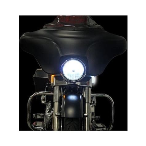 custom motorcycle turn signal lights custom dynamics led turn signal light strips for harley