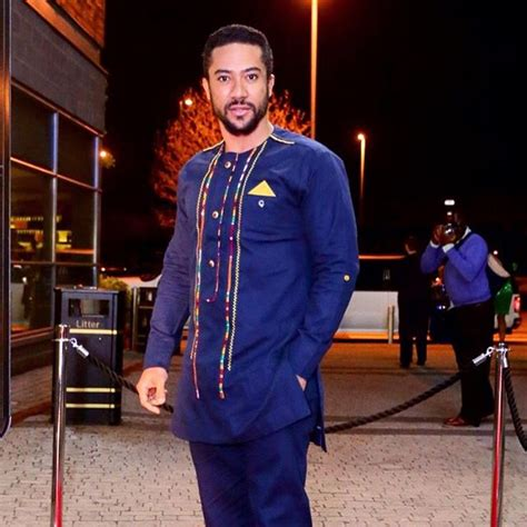 2016 nigerian men native style latest nigerian native styles for men with class lookbook