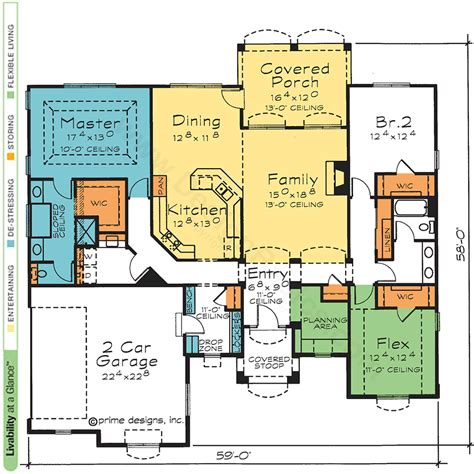 icf house plans icf house plans home design
