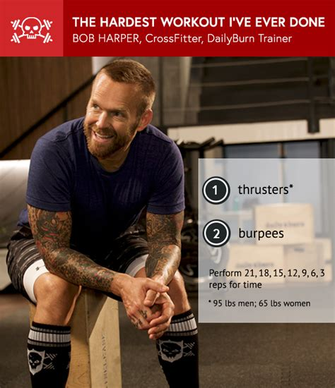 tough crossfit workouts most popular workout programs