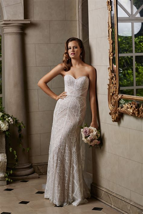Wedding Dress Jacksonville Fl by Wedding Dresses In Jacksonville Fl 30 With Wedding Dresses