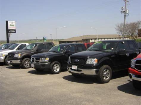 sleepy hollow jeep sleepy hollow chrysler dodge jeep viroqua wi 54665 car