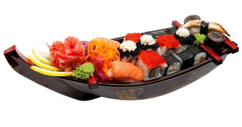 should i buy a boat that has been in saltwater sushi boat find out what the different materials and