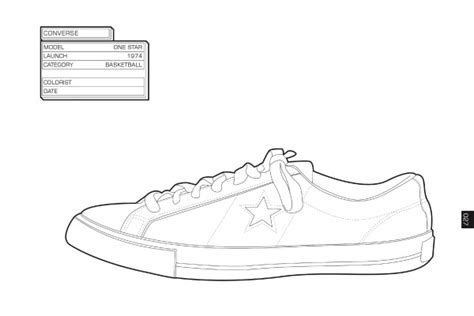 coloring pages of vans shoes the stuff of life 5 quirky coloring books for the eternal