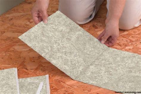 keramik   tipe lantai  biasa digunakan