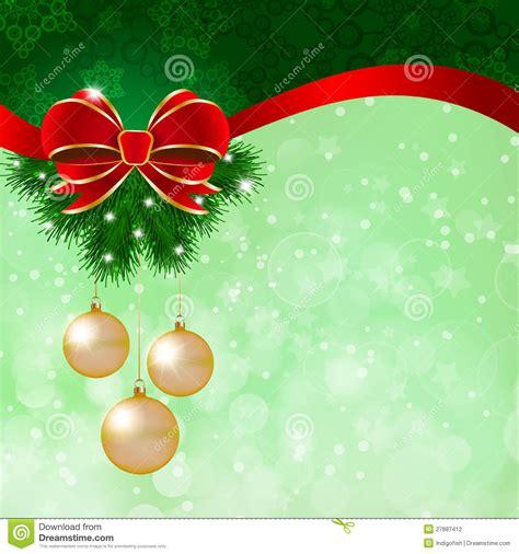 imagenes navidad verde decoraci 243 n de la navidad en fondo verde fotograf 237 a de