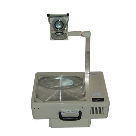 Disabled Kitchen Design Office Furniture Hire Elmo Hp Overhead Projector