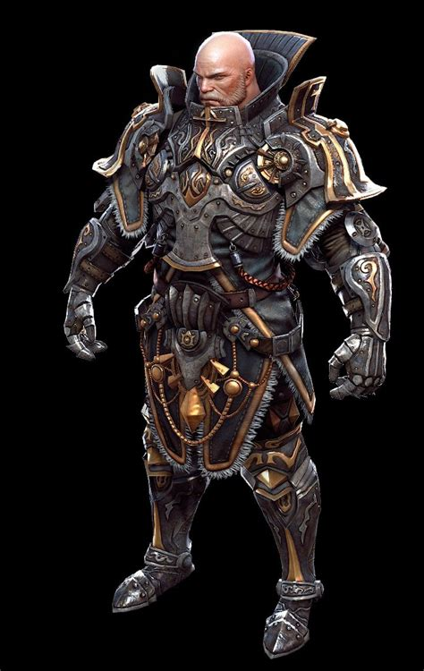 character archetypes enriching your novel s cast now novel character 3d art by taeyong jin character pinterest