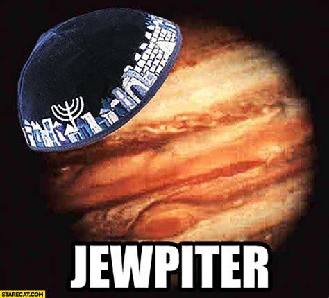 Orange Jews Meme - memes starecat com page 3