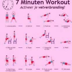 abnehmen mit sport zu hause schnell abnehmen mit sport die besten fett weg workouts