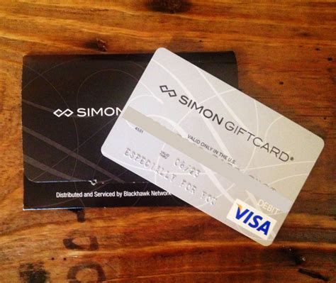 Simon Mall Gift Card Pin | Poemview.co Ariana Manufactured Spending On Gift Cards