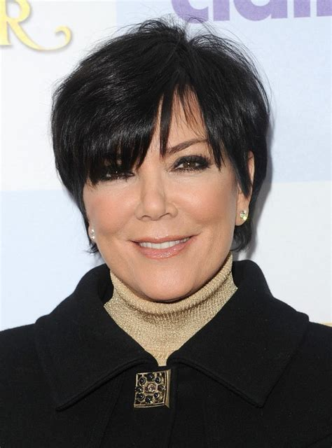 razor haircuts for older women 25 easy short hairstyles for older women popular haircuts