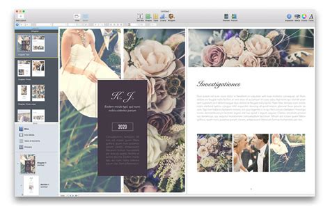 photo book themes mac download templates for ibooks author mac 3 0