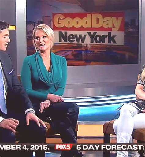 fox news ny juliet huddy 2015 beautiful black leather boots for juliet huddy on good day