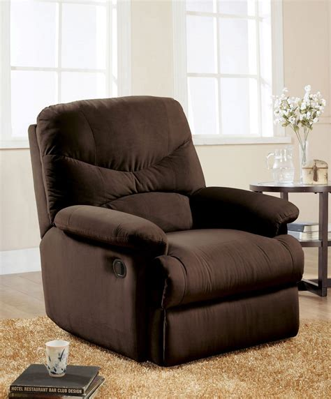 Sears Living Room Chairs Living Room Chairs Get Comfortable Recliner Chairs At Sears