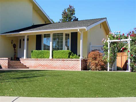 Artificial Grass Chula Vista, California. Putting Greens
