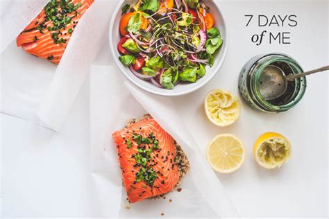 7 Day Detox Nz by Discover The 7 Days Of Me Janesce Vital Cleanse Janesce