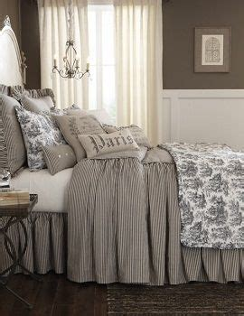 French Laundry Home Decor by Best 25 French Country Bedding Ideas On Pinterest