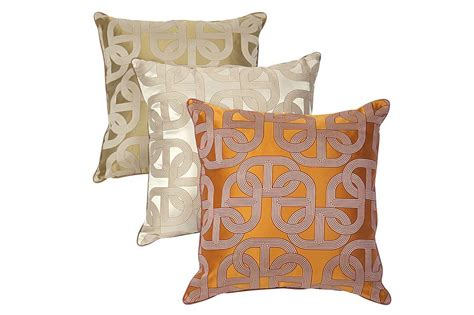 Hermes Home Decor Hermes Home Universe Stylish Furnishings From The High Fashion Heritage Brand Home
