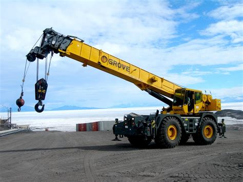 crane mobile different types of mobile cranes heavy duty direct