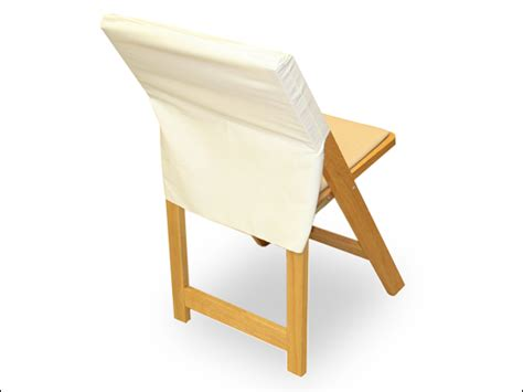 chair covers chairs model