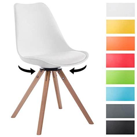 stuhl klassiker design retro stuhl retro st 252 hle jetzt g 252 nstig