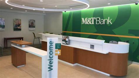 m t bank warren buffett s top 7 dividend stocks