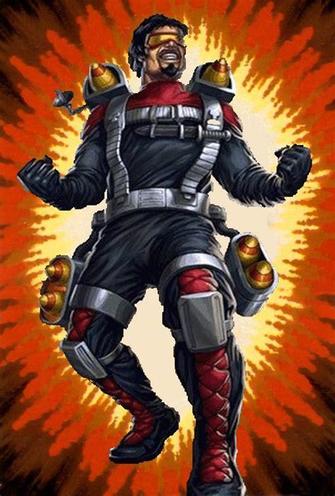 andy cobras trap comic 664 best cobra images on pinterest comics graphic