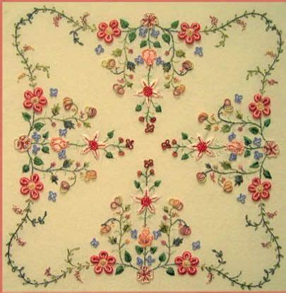 embroidery pattern on pinterest best 25 hand embroidery designs ideas on pinterest diy
