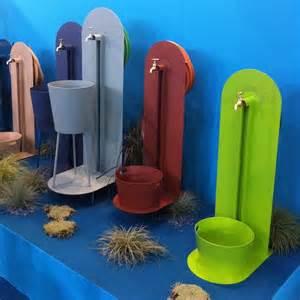 fontaine laorus par nadeau archidesignclub by