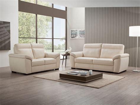 divano ego italiano divano in pelle ivonne di egoitaliano