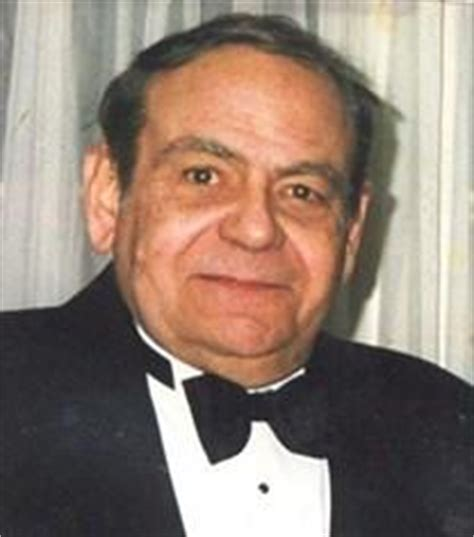robert crowley obituary gillooly funeral home norwood ma